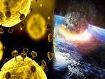 klaim-mengejutkan-ilmuwan-soal-jejak-virus-corona-benda-luar-angkasa-disebut-jadi-pemicu.jpg
