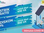 klaim-pln-token-gratis-2021-login-www-pln-co-id-2021-gratis-stimulus-pln-2021.jpg