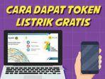 klaim-token-gratis-pln-maret-2021-login-wwwplncoid-bisa-juga-gunakan-aplikasi-pln-mobile.jpg