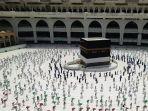 klarifikasi-pemerintah-arab-saudi-masalah-pembatalan-ibadah-haji-indonesia-2021.jpg