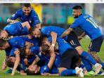 klasemen-euro-2021-grup-a-terbaru-italia-lolos-babak-16-besar-dan-turki-harus-angkat-koper.jpg