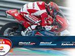 klasemen-fim-cev-moto3-2021-update-cek-poin-fim-cev-repsol-mario-suryo-aji-live-race-fim-cev-2021.jpg