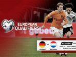 klasemen-kualifikasi-euro-2020-inggris-spanyol-dan-italia-sempurna-portugal-masih-berjuang.jpg