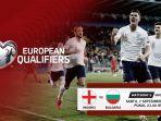 klasemen-kualifikasi-euro-2020-inggris-spanyol.jpg