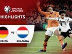 klasemen-kualifikasi-euro-2020-setelah-belanda-kalahkan-jerman-4-2-spanyol-vs-rumania-2-1.jpg