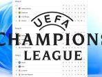klasemen-liga-champion-inter-psg-liverpool-napoli-harus-dulang-poin-demi-babak-16-besar.jpg