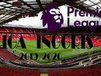 klasemen-liga-inggris-2019-dan-jadwal-liga-inggris.jpg