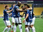 klasemen-liga-italia-2020-2021-jumat-05-maret-2021.jpg