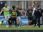 klasemen-liga-italia-2021-terbaru-hasil-pertandingan-tadi-malam-inter-milan-scudetto-5-poin-lagi.jpg