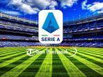 klasemen-liga-italia-jadwal-liga-italia-minggu-299.jpg