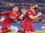 klasemen-liga-italia-serie-a-2019-terbaru-hari-ini.jpg