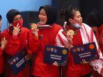 klasemen-medali-pon-papua-xx-2021-hari-ini-rabu-13-oktober-dki-jakarta-dan-jatim-sengit.jpg