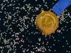 klasemen-medali-pon-xx-papua-2021-hari-ini-kamis-7-oktober-jawa-barat-kudeta-dki-jakarta.jpg
