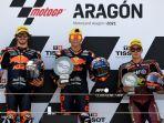 klasemen-moto2-usai-raul-fernandez-juara-motogp-aragon-2021.jpg