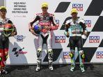klasemen-moto3-2021-terbaru-hasil-motogp-jerman-2021-rekor-pembalap-indonesia-andi-gilang.jpg