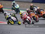 klasemen-moto3-2021-terbaru-jelang-race-motogp-inggris-2021-cek-jadwal-gp-britania-live-trans7.jpg