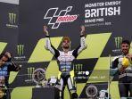 klasemen-moto3-2021-usai-romano-fenati-juara-motogp-inggris-2021.jpg