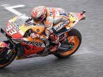 klasemen-motogp-2019-usai-gp-thailand-marc-marquez-kukuhkan-gelar-juara-dunia-motogp-2019.jpg
