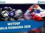 klasemen-motogp-2020-terbaru-hari-ini-cek-hasil-motogp-emilia-romagna-2020-live-trans7-gp-misano.jpg