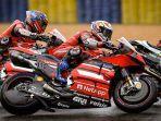 klasemen-motogp-2020-terbaru-jadwal-motogp-aragon-2020-dan-hasil-motogp-spanyol-2020-live-trans7.jpg