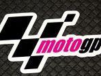 klasemen-motogp-2020-terbaru-jelang-motogp-spanyol-live-trans7-klasemen-moto2-dan-klasemen-moto3.jpg