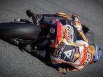 klasemen-motogp-2021-hari-ini-minggu-2-mei-2021-cek-hasil-motogp-spanyol-live-trans7.jpg