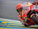 klasemen-motogp-2021-terbaru-hari-ini-minggu-23-mei-2021-dan-jadwal-motogp-italia-2021-moto2-moto3.jpg