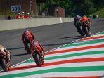 klasemen-motogp-2021-terbaru-hari-ini-minggu-30-mei-2021-cek-hasil-motogp-italia-trans7-moto2-moto3.jpg