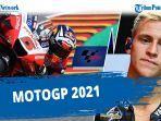 klasemen-motogp-2021-usai-race-belanda-lengkap-jadwal-motogp-2021-motogp-styria-2021.jpg