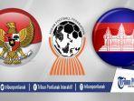 klasemen-piala-aff-usai-kamboja-lolos-semifinal-dan-indonesia-seri.jpg