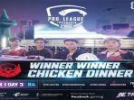 klasemen-pmpl-2020-juara-dunia-bigetron-red-alien-mengamuk-di-pubg-mobile-pro-league.jpg