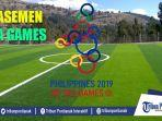 klasemen-sea-games-manila-2019.jpg