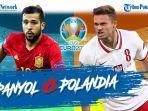 klasemen-spanyol-vs-polandia-di-grup-e-euro-2020.jpg