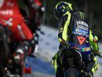 klasemen-terbaru-motogp-2020-jadwal-motogp-styria-2020-race-live-trans7-hari-ini-dan-starting-grid.jpg