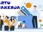 klik-prakerjagoid-pengumuman-nama-peserta-lolos-kartu-prakerja-gelombang-13-jadwal-gelombang-14.jpg