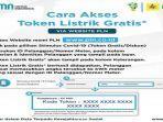 klik-stimulusplncoid-klaim-token-listrik-gratis-pln-desember-2020-bisa-juga-chat-wa-08122123123.jpg
