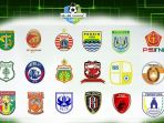 klub-liga-1-2018_20180807_201809.jpg