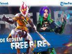 kode-redeem-ff-1-februari-2021-segera-klaim-kode-redeem-ff-terbaru-2021-temukan-magic-cube-gratis.jpg