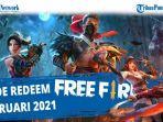 kode-redeem-ff-13-februari-2021-tukarkan-kode-redeem-free-fire-ff-garena-reward.jpg