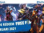 kode-redeem-ff-22-februari-2021-tukarkan-kode-redeem-free-fire-bulan-februari-2021-terbaru.jpg
