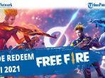 kode-redeem-ff-28-juni-2021-buruan-klaim-kode-redeem-ff-28-juni-2021-sebelum-diambil-gamers-lain.jpg