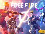 kode-redeem-ff-free-fire-rabu-5-agustus-2020.jpg