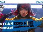 kode-redeem-ff-free-fire-terbaru-29-januari-2021.jpg