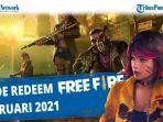 kode-redeem-ff-reward-2-maret-2021-tukarkan-kode-redeem-free-fire-bulan-maret-2021.jpg