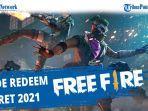 kode-redeem-ff-reward-3-maret-2021-tukarkan-kode-redeem-free-fire-bulan-maret-2021.jpg