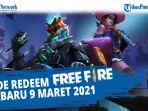 kode-redeem-ff-reward-terbaru-11-maret-2021-tukarkan-kode-redeem-free-fire-bulan-maret-2021.jpg