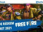 kode-redeem-ff-reward-terbaru-16-maret-2021-tukarkan-kode-redeem-free-fire-bulan-maret-2021.jpg