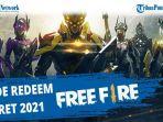 kode-redeem-ff-reward-terbaru-18-maret-2021-segera-klaim-kode-redeem-free-fire-maret-2021.jpg