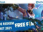kode-redeem-ff-reward-terbaru-19-maret-2021-segera-klaim-kode-redeem-free-fire-maret-2021.jpg