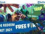 kode-redeem-ff-reward-terbaru-22-maret-2021-segera-klaim-kode-redeem-free-fire-maret-2021.jpg